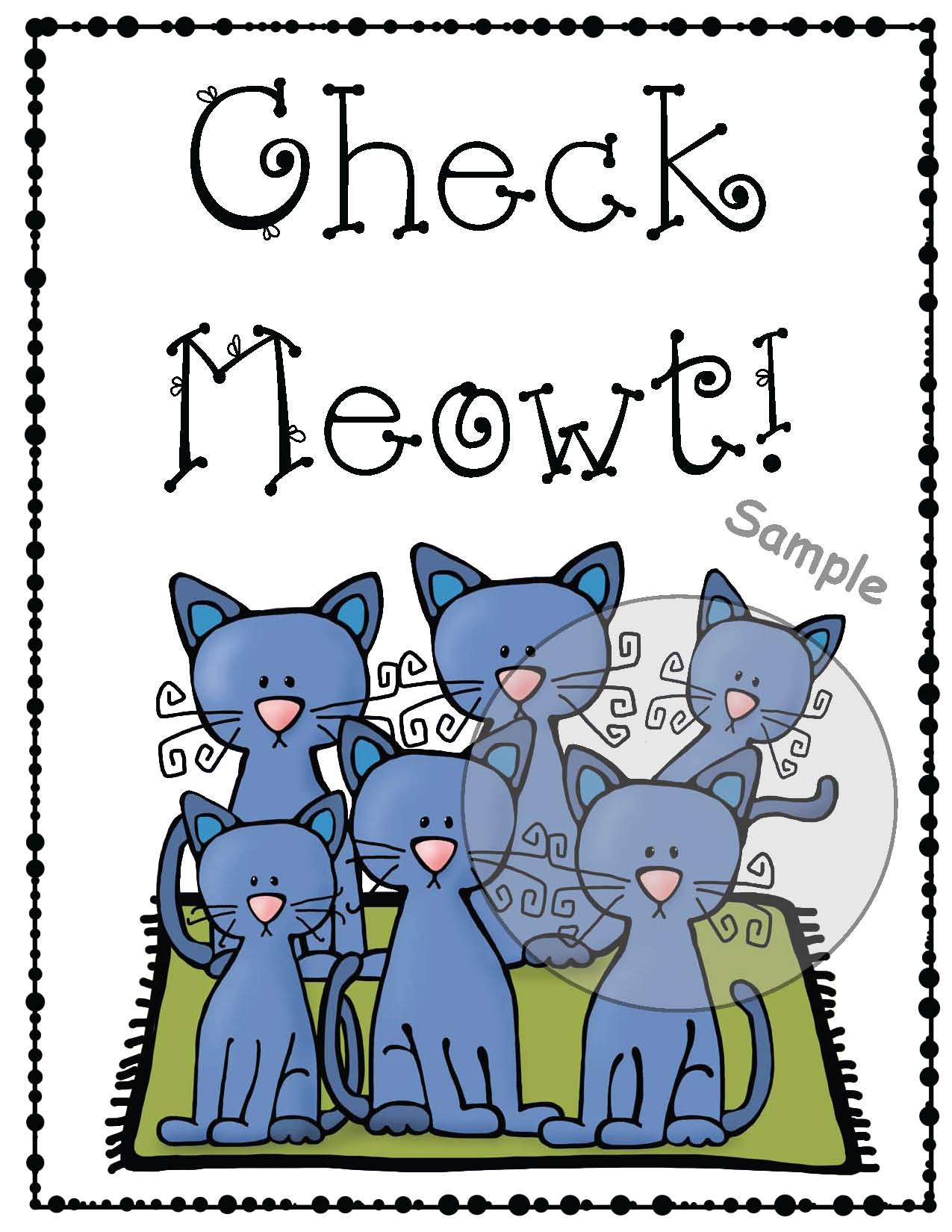 pete the cat activities, pete the cat crafts, cat crafts, back to school writing prompts, back to school bulletin boards, icebreakers, icebreakers for back to school, getting to know you activities
