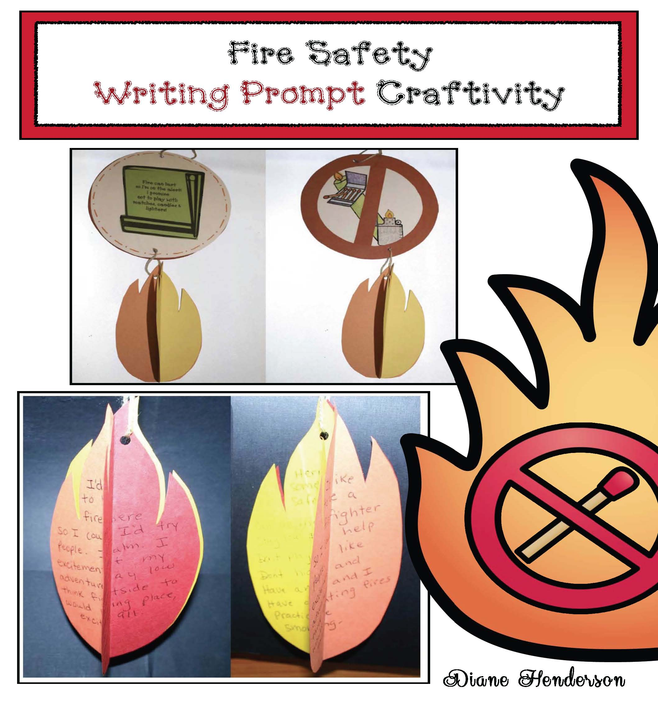 safety matches craft, fire safety crafts, fire safety writing prompts, fire safety games, fire safety puzzles, fire safety songs, common core fire safety, 911 activities, 911 crafts, , fire hat pattern, fire safety songs, fire safety rules, list of reasons to call 911, fire safety emergent reader