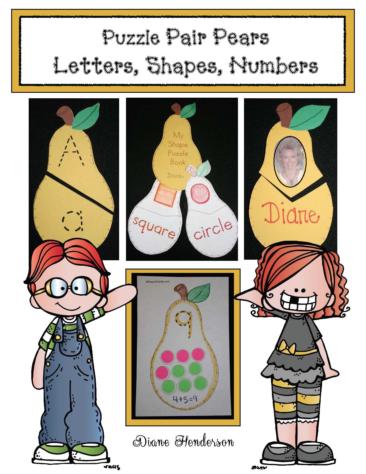 alphabet activities, alphabet games, alphabet puzzles, classroom management ideas. shape games, shape activities, shape puzzles, n