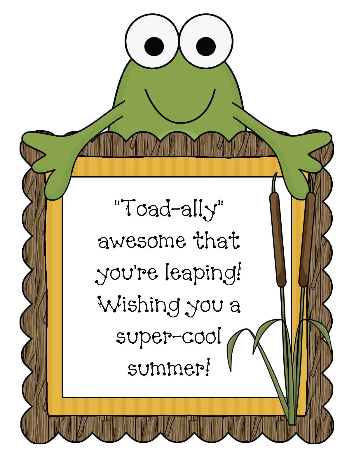 look whos leaping activities, frog crafts, frog writing prompts, back to school crafts, back to school treats, back to school ideas, back to school bulletin boards, back to school activities, back to school writing prompts, end of the year writing prompts, end of the year activities, end of they year memory books, end of the year bulletin boards, summer writing prompts, end of the year crafts, free school certificates, certificates, brag bracelets, slap bracelets, bookmarks, free bookmarks, coloring pages