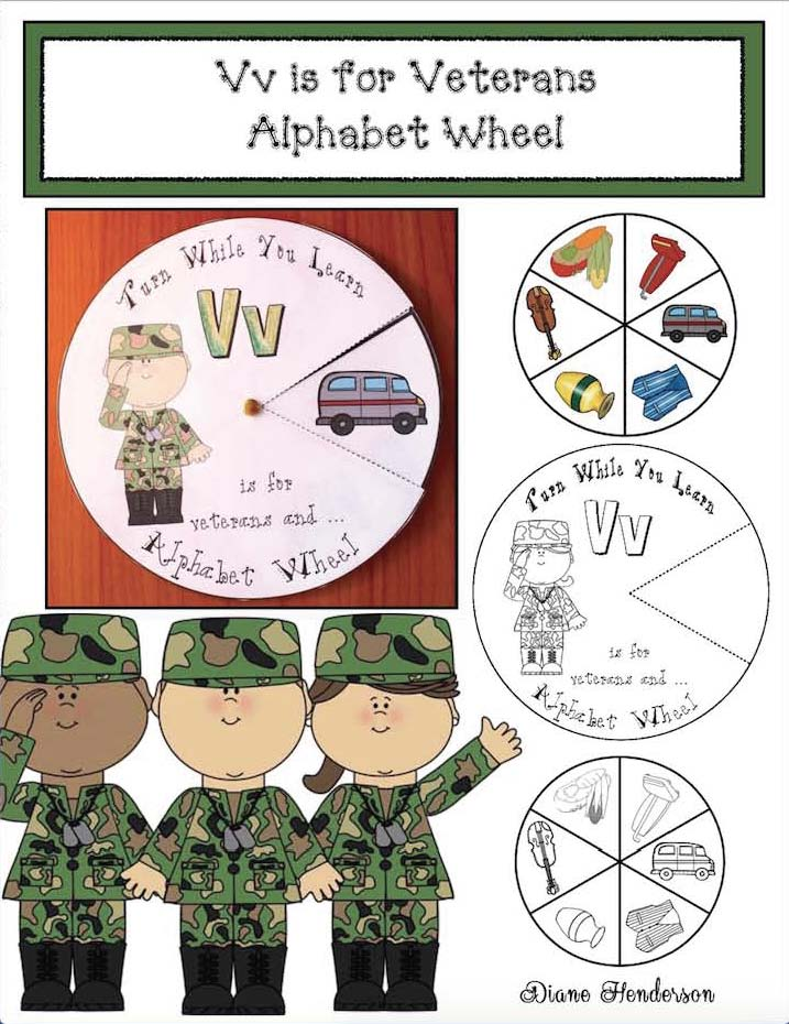 alphabet activities, alphabet centers, alphabet games, alphabet wheels, letter L activities, letter v activities, letter l crafts, letter v crafts, letter t crafts, letter T activities
