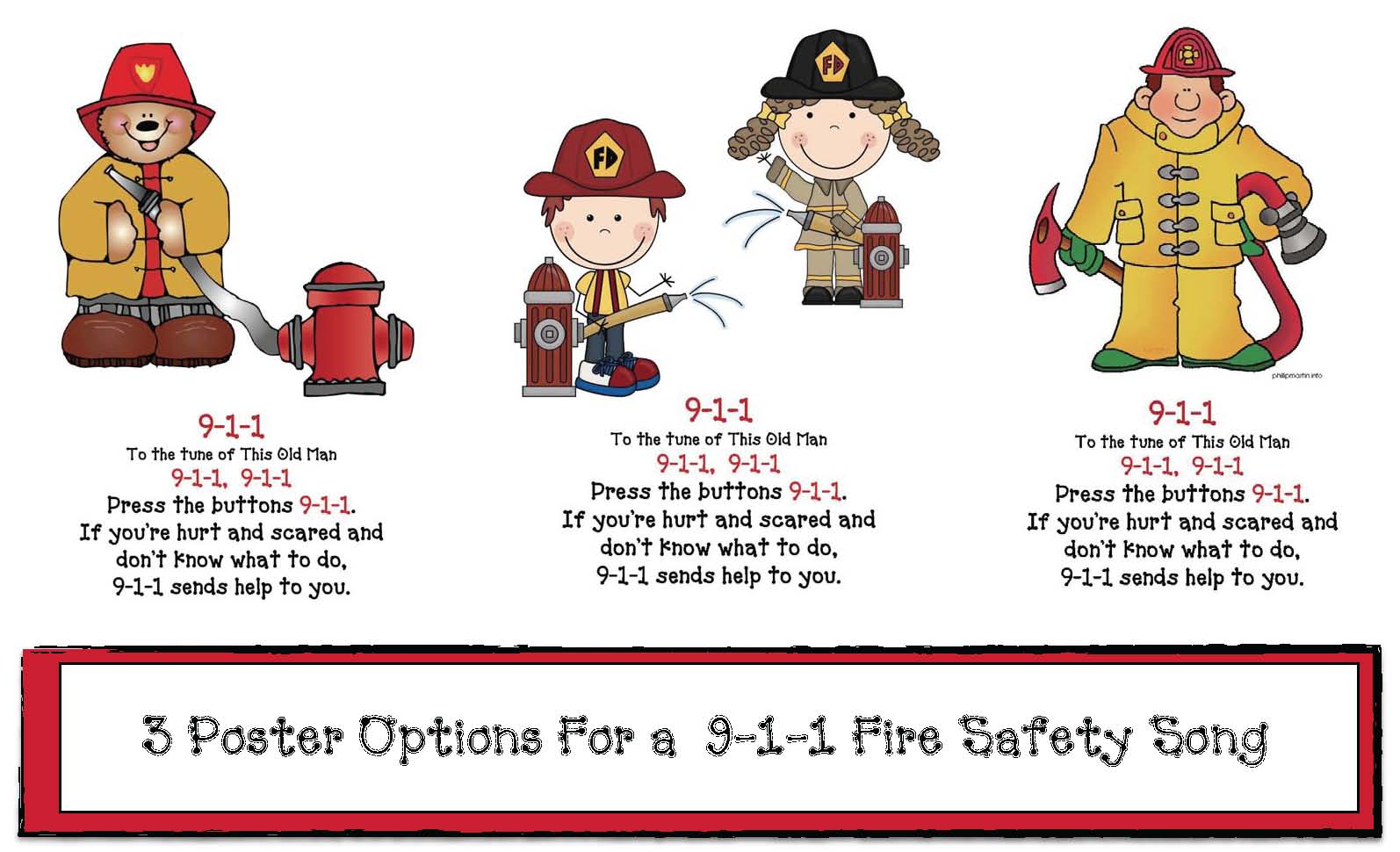 fire safety, 911 activities, fire safety crafts, dont play with matches crafts, fire safety activities, fire safety songs, fire safety posters, fire safety writing prompts