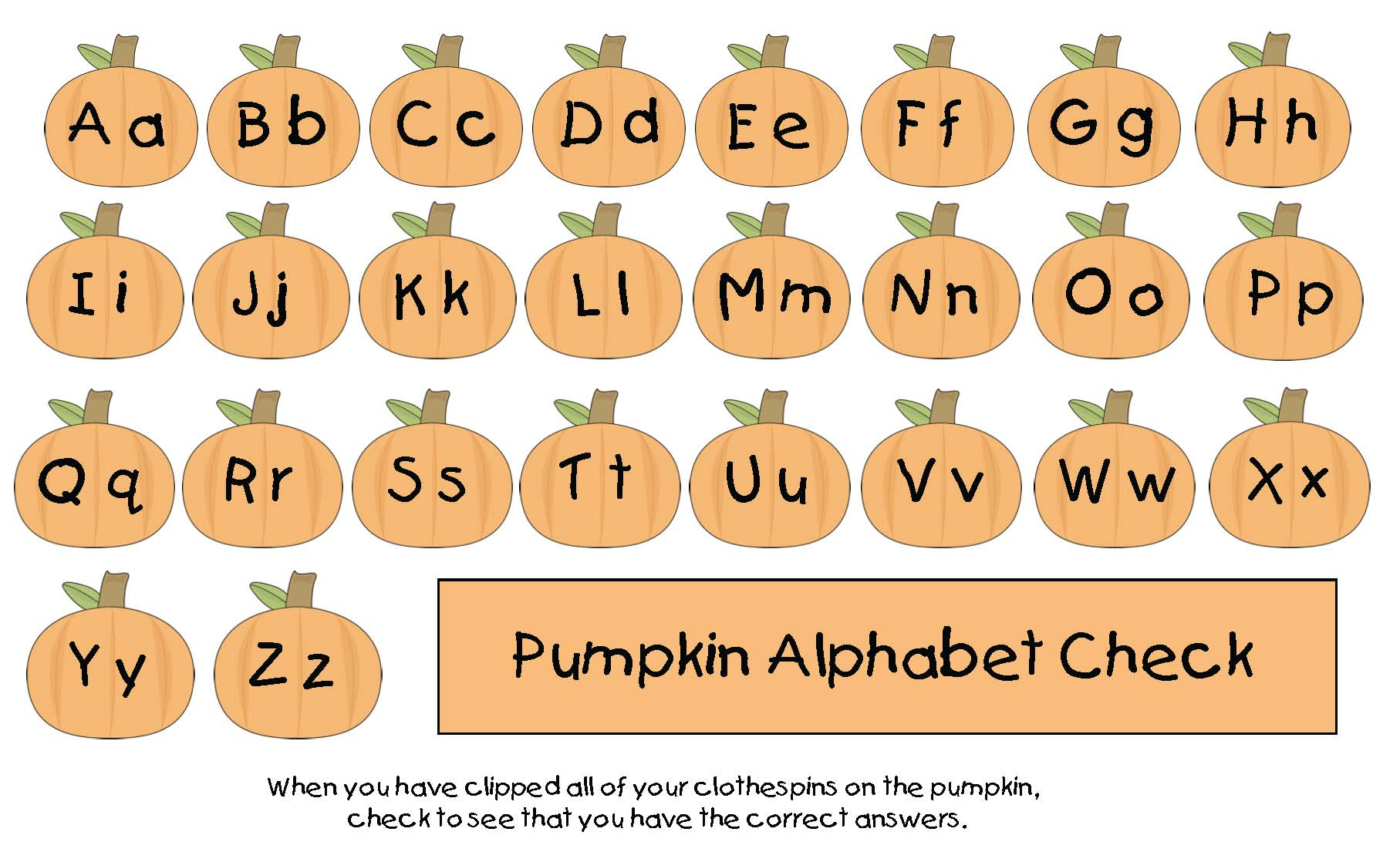 apple activities, apple games, apple lessons, common core apples, alphabet activities, alphabet matching, upper and lowercase letter matching games, alphabet games, alphabet centers, apple centers, pumpkin activities, pumpkin games, pumpkin alphabet, apple alphabet,