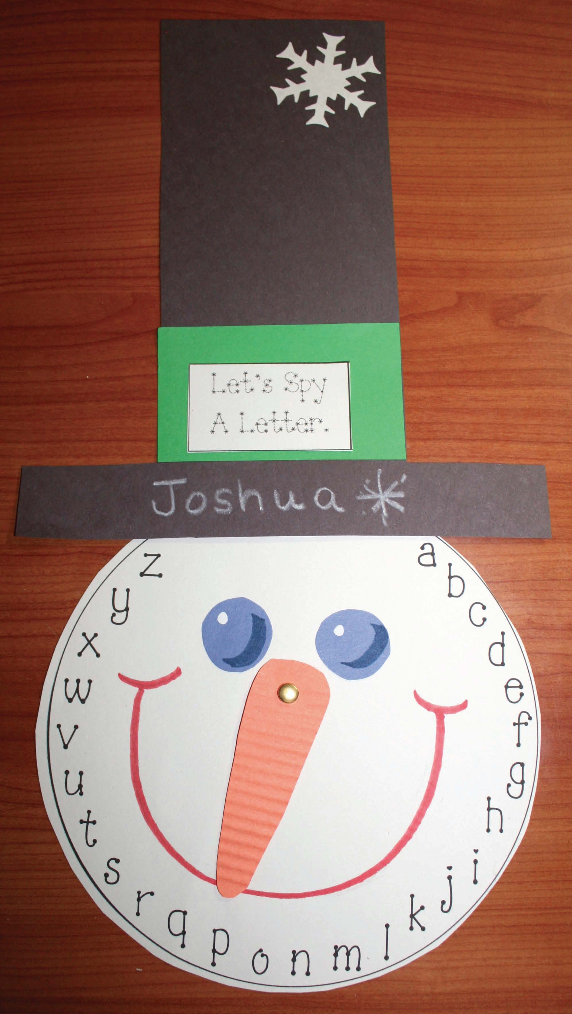 winter games, winter centers, math centers, math games, alphabet activities, alphabet assessments, snowman crafts, snowflake activities, snowman activities, winter alphabet cards, winter number cards, snowflake games, snowflake centers, snowflake number cards, penguin activities, penguin number cards, penguin games, penguin alphabet cards, new years activities, new years writing prompts, new year games, how many words can you make out of happy new year, christmas tree activities, puzzles, number puzzles, alphabet puzzles, football activities, football bulletin boards, bulletin boards for january, igloo activities, igloo crafts, fact family activities