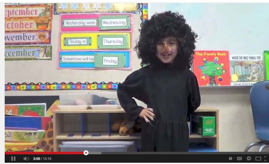 miss nelson, miss viola swamp, miss nelson is missing, activities for miss nelson is missing, venn diagrams, venn diagrams for miss nelson is missing, adjective activities, words to describe miss nelson, words to describe viola swamp, graphic organizers, bookmarks for miss nelson is missing, sub folders, sub folder ideas, emergency lesson plans, wanted posters, wanted poster activities, wanted poster template, wanted poster pattern, missing person poster, missing person poster template, class made books, writing activities for back to school, back to school writing activities, miss nelson is missing crafts, readers theater for miss nelson is missing, miss nelson is missing on youtube, miss nelson is missing bulletin boards