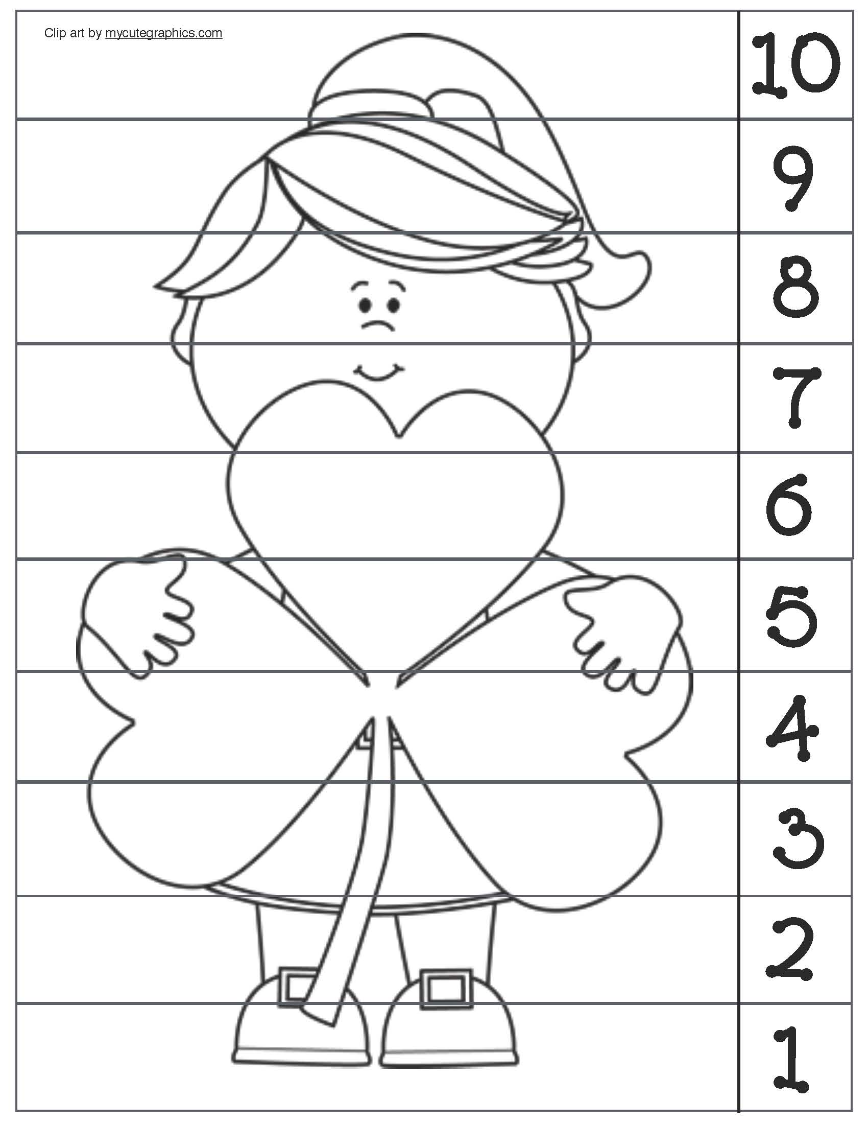 St. Patricks day activities, st pattys day activities, shamrock alphabet cards, st pats day activities, st patricks day word search, st patricks day word find, st patricks day games, shamrock activities, shamrock centers, shamrock 10 frames, st patricks day puzzles, daily 5 for march, vocabulary building activities, how many words can you make out of leprechaun, how many words can you make out of shamrock, skip counting activities, counting backwards activities, skip counting by 10's, 10 frames templates, shamrock 10 frames, ten frames activities, 10 frames activities, common core st patricks day,