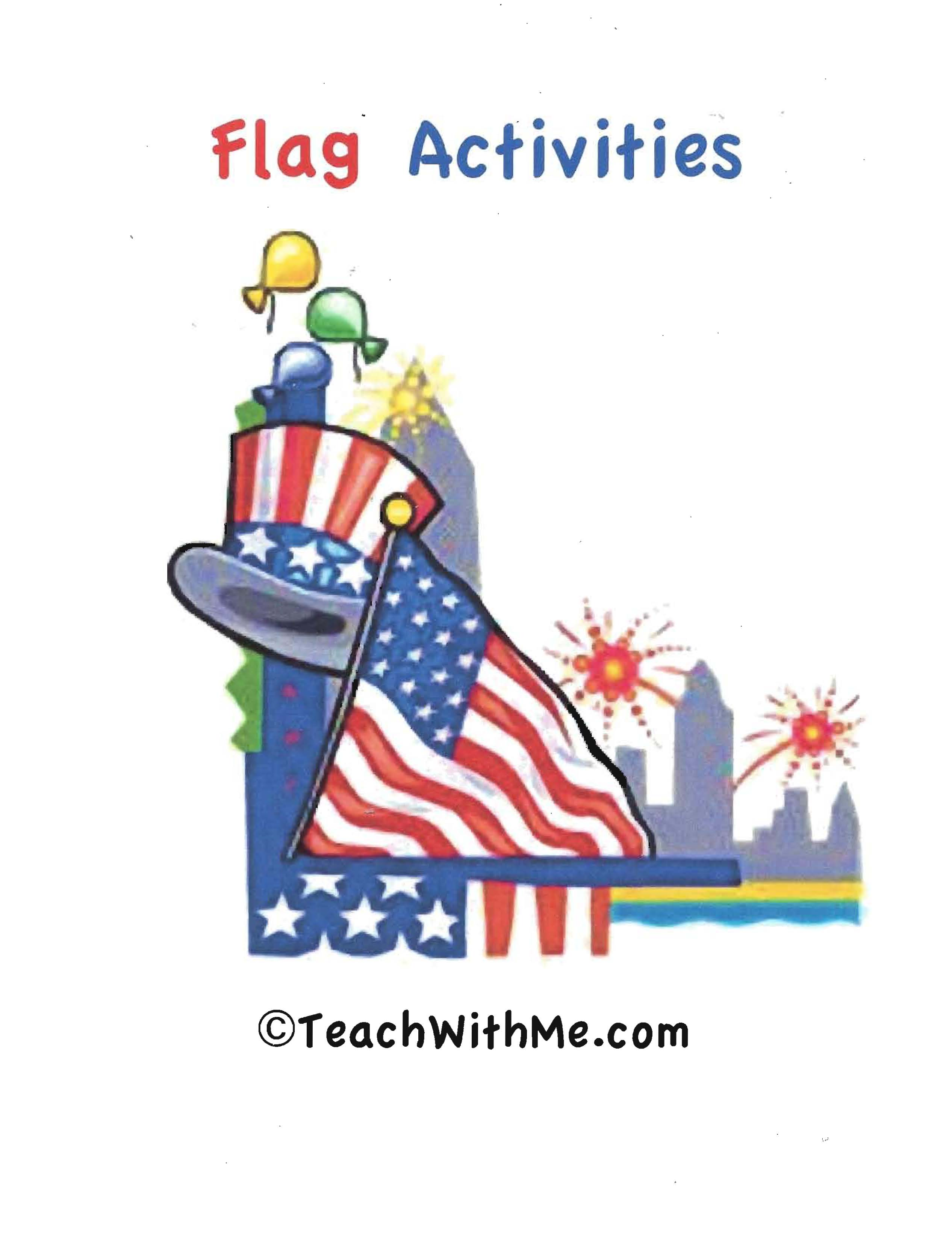 back to school ideas, back to school lessons, back to school activities, teaching the pledge of allegiance, pledge of allegiance in kid friendly words, flag booklet, flag lessons, flag activities, pledge of allegiance activities, pledge of allegiance lessons, back to school bulletin boards, september bulletin board ideas, constitution day lessons, constitution day activities, constitution day ideas, constitution day writing prompts, proud to be an american writing prompt, class books,