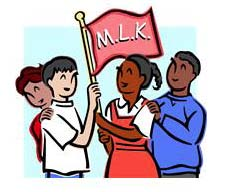 Martin Luther King Jr. Day ideas, Martin Luther King Jr. Day activities, Martin Luther King Jr. Day writing prompts