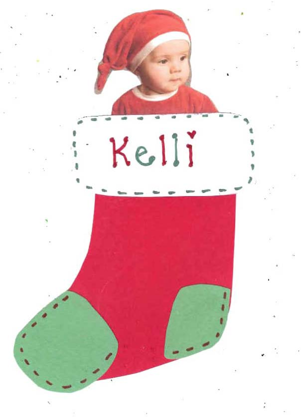 Elf on a shelf activities, elf on a shelf lessons, 5 senses, rhyming booklet, rhyming lessons, elf on a shelf booklet, elf on a shelf craftivities, elf on a shelf, December activities, December games, behavior management techniques, discipline tips, classroom management,