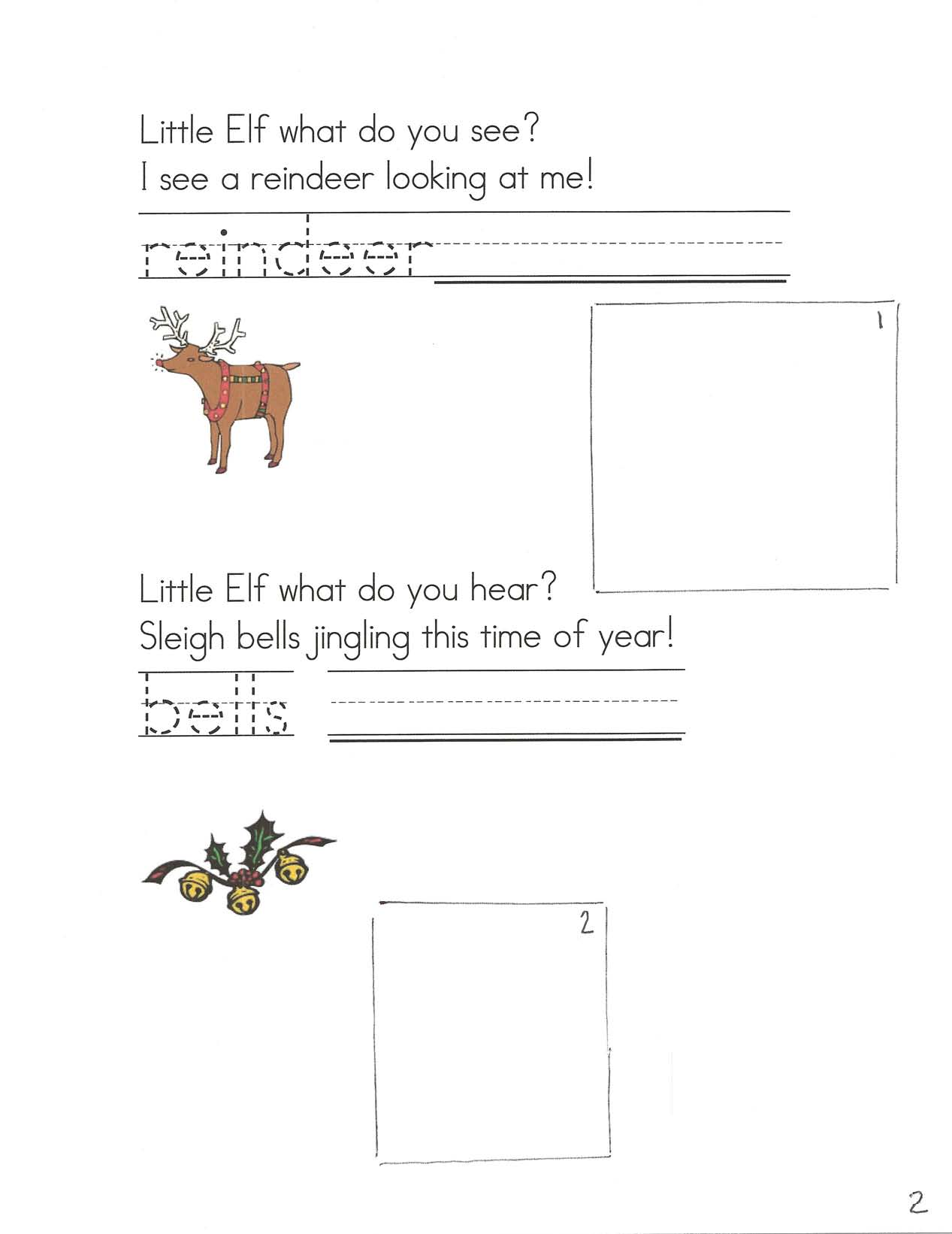 Elf on a shelf activities, elf button, elf certificate, elf writing prompts, writing prompts for december,elf on a shelf lessons, 5 senses, rhyming booklet, rhyming lessons, elf on a shelf booklet, elf on a shelf craftivities, elf on a shelf, December activities, December games, behavior management techniques, elf activities, discipline tips, classroom management,