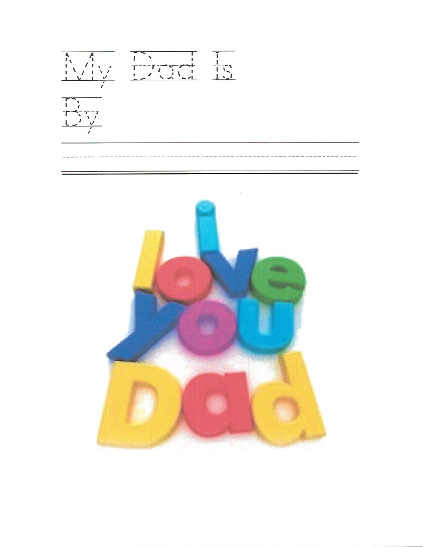 fathers day card, father's day activities, fathers day activities, fathers day lessons, fathers day crafts, father's day crafts, fathers day booklet, daily 5 for June, daily 5 for summer, daily 5 for fathers day, writing activities for fathers day, writing prompts for june, writing prompts for summer, writing prompts for fathers day, free common core lessons for kindergarten and first grade, common core writing for kindergarten and first grade, adjective activities, verb activities,