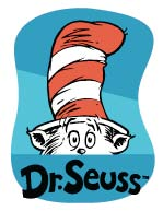 seuss activities, shape activities, shape games, contraction activities, emergent readers, color activities, color words, color games, green eggs and ham activities, green eggs and ham games, common core seuss, seuss writing prompts, march writing prompts, seuss bulletin boards, green eggs and ham bulletin boards,  do you like green eggs graph, telling time games, telling time to the hour activities, telling digital time activities, analog time activities, color word activities, green eggs and ham games,