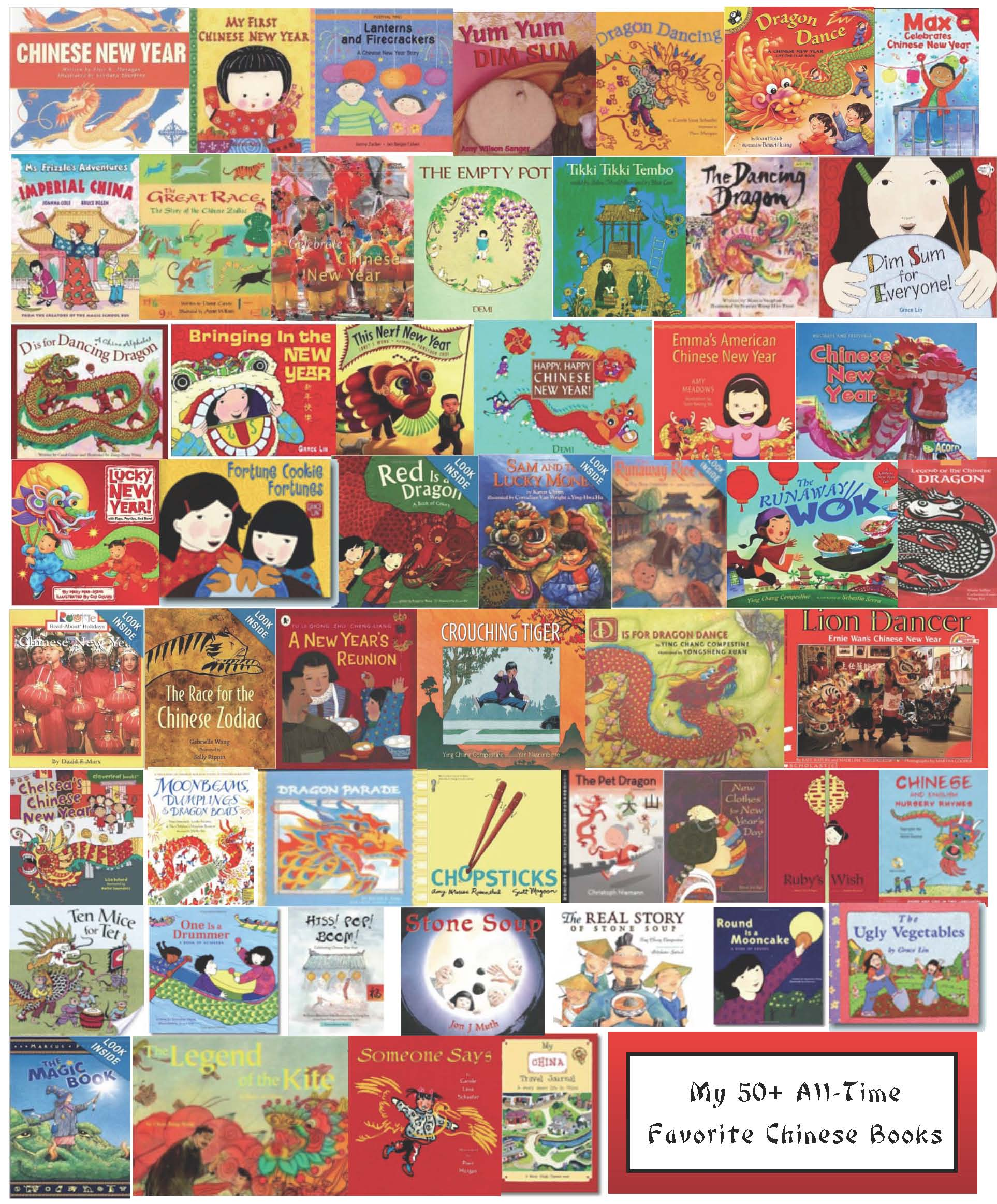 chinese new year activities, a list of 53 favorite Chinese books, annotated bibliography of 50 Chinese New Year Books, ideas for chinese new year, chinese new year crafts, spring festival activities, lunar new year activities, china activies, chinese new year alphabet cards, chinese new year bookmarks, chinese new year puzzles, chinese new year writing prompts, chinese new year crafts, year of the horse activities, dragon activites, snake activities, chinese new year crafts, chinese new year bibliography, chinese new year books, fan crafts, lantern crafts, lantern pattern,