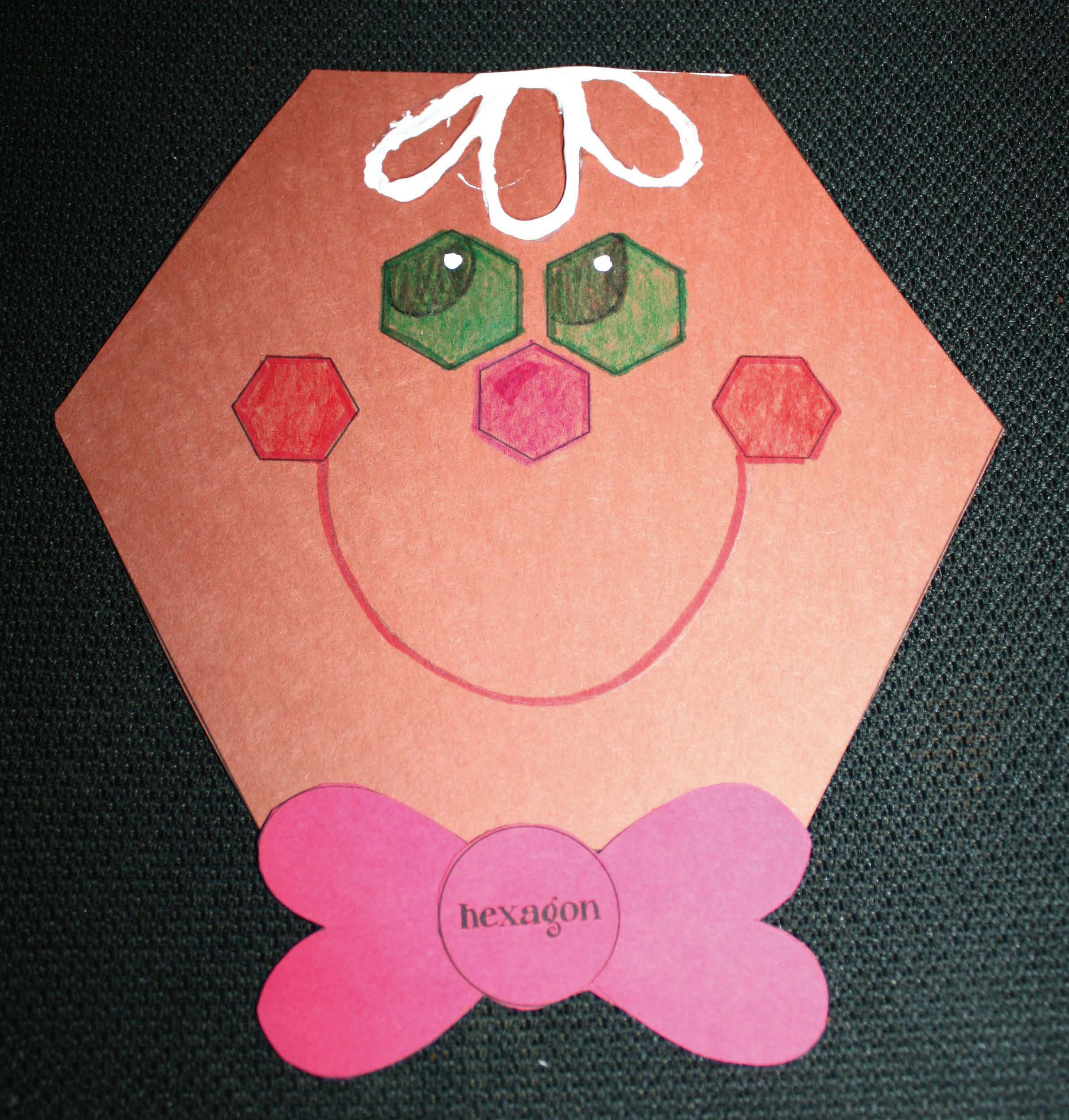 gingerbread activities, gingerbread crafts, gingerbread shapes, 2D shapes 2D shape crafts