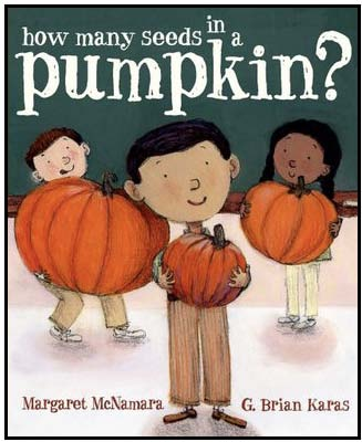 How many seeds in a pumpkin story, how many seeds in a pumpkin, skip counting activities, skip counting by 2s, skip counting by 5s, skip counting by 10s, pumpkin activities, pumpkin investigation