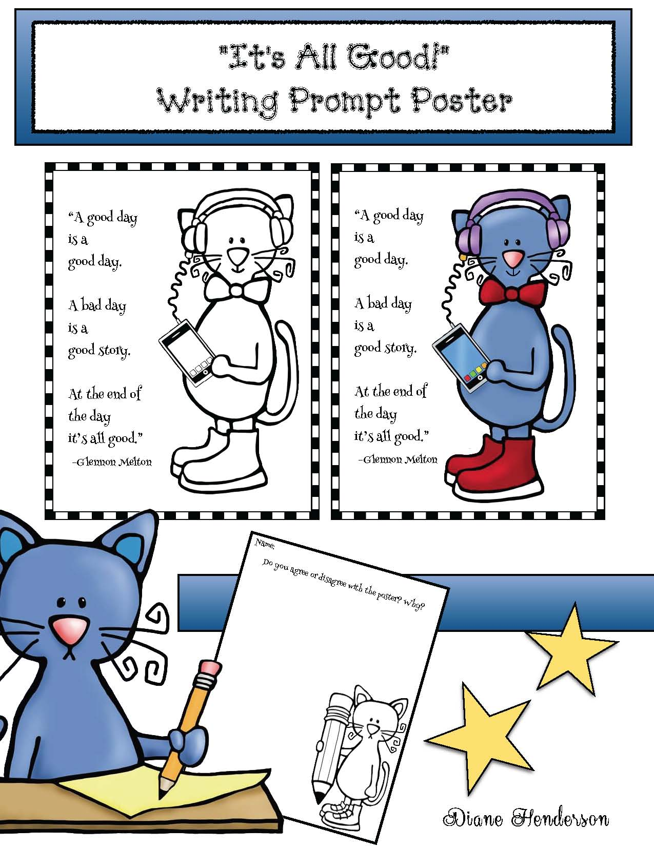 pete the cat activities, pete the cat crafts, 5 senses activities, cat crafts, back to school writing prompts, back to school bulletin boards, icebreakers, icebreakers for back to school, getting to know you activities