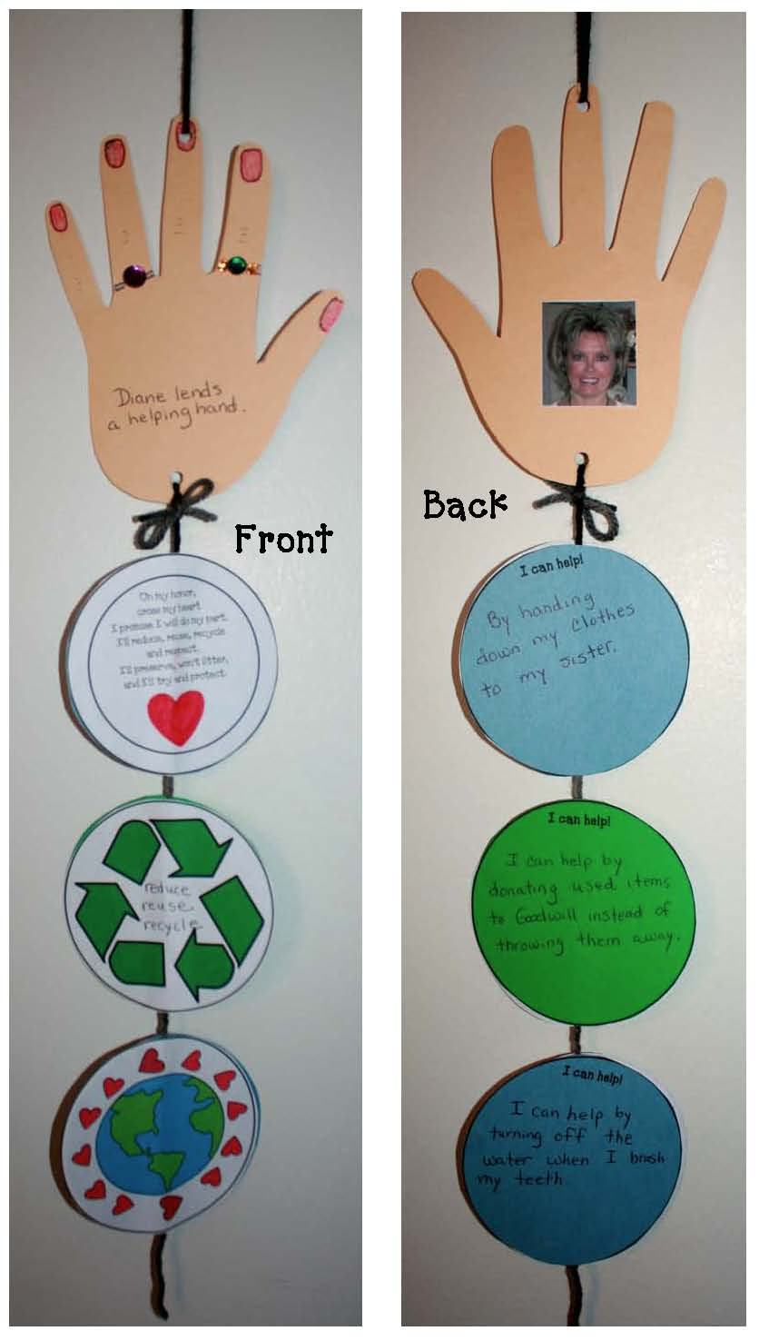 earth day activities, cleaning up the school ideas, ideas for earth day, earth day crafts, earth day writing prompts, common core earth day earth day lessons,