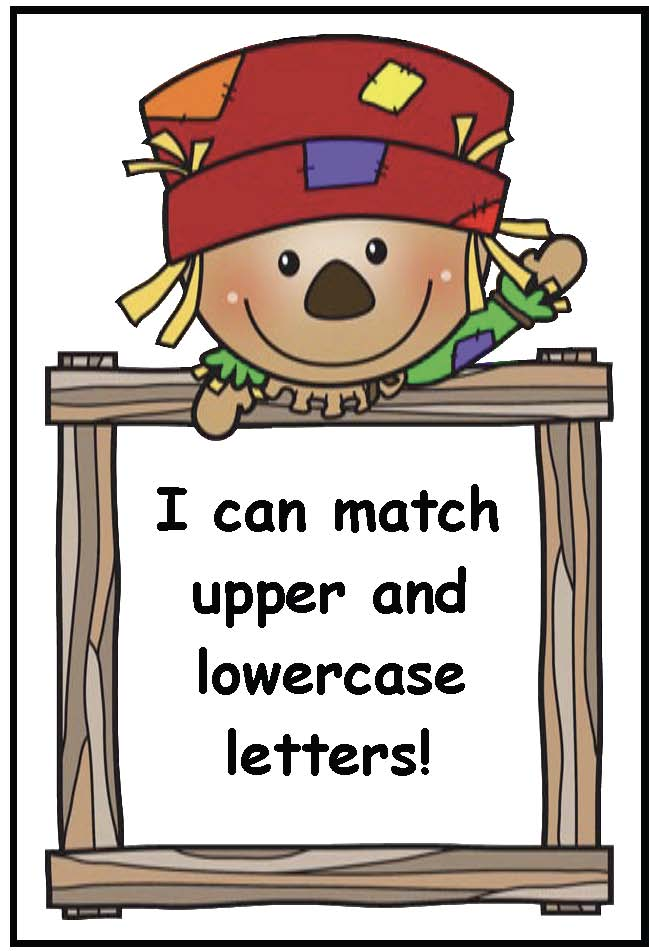 scarecrow crafts, scarecrow activities, alphabet crafts, alphabet wheels, alphabet games, alphabet centers, alphabet activities, letter assessments, letter crafts, alphabet worksheets, trace & write the alphabet