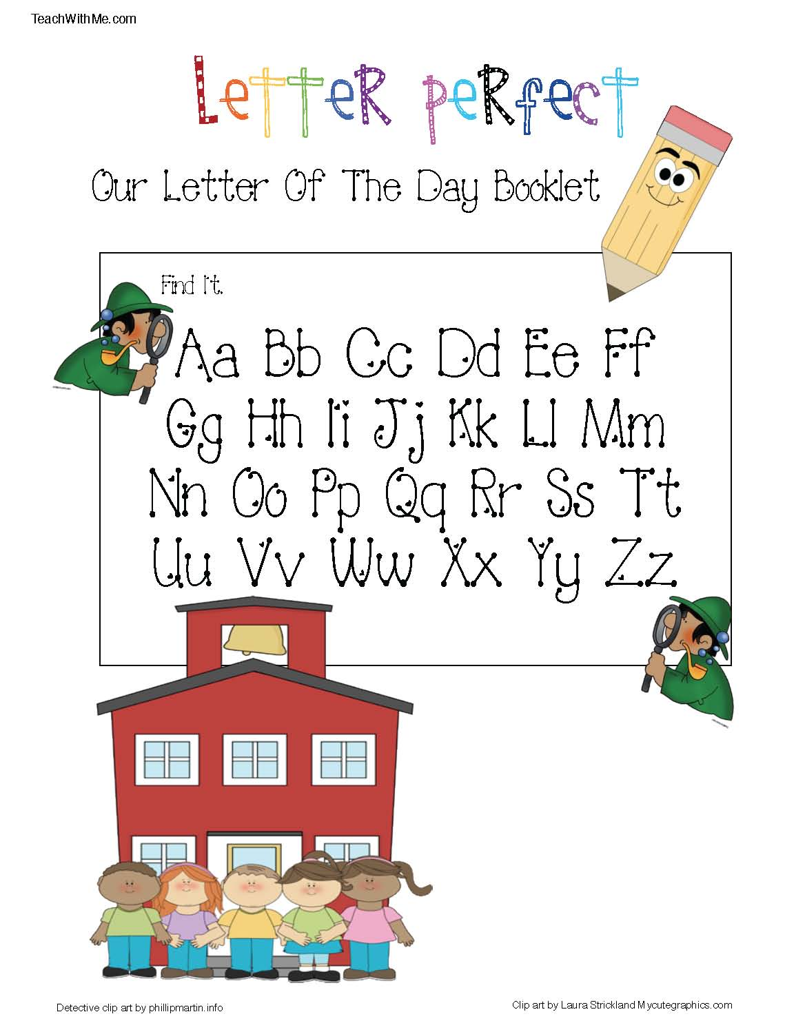 calendar activities, pirate activities, calendar lessons, letter of the day activities, letter of the day, letter of the day lessons, letter of the day worksheets, letter of the day ideas, letter of the day posters, free anchor charts, free classroom posters, alphabet activities,