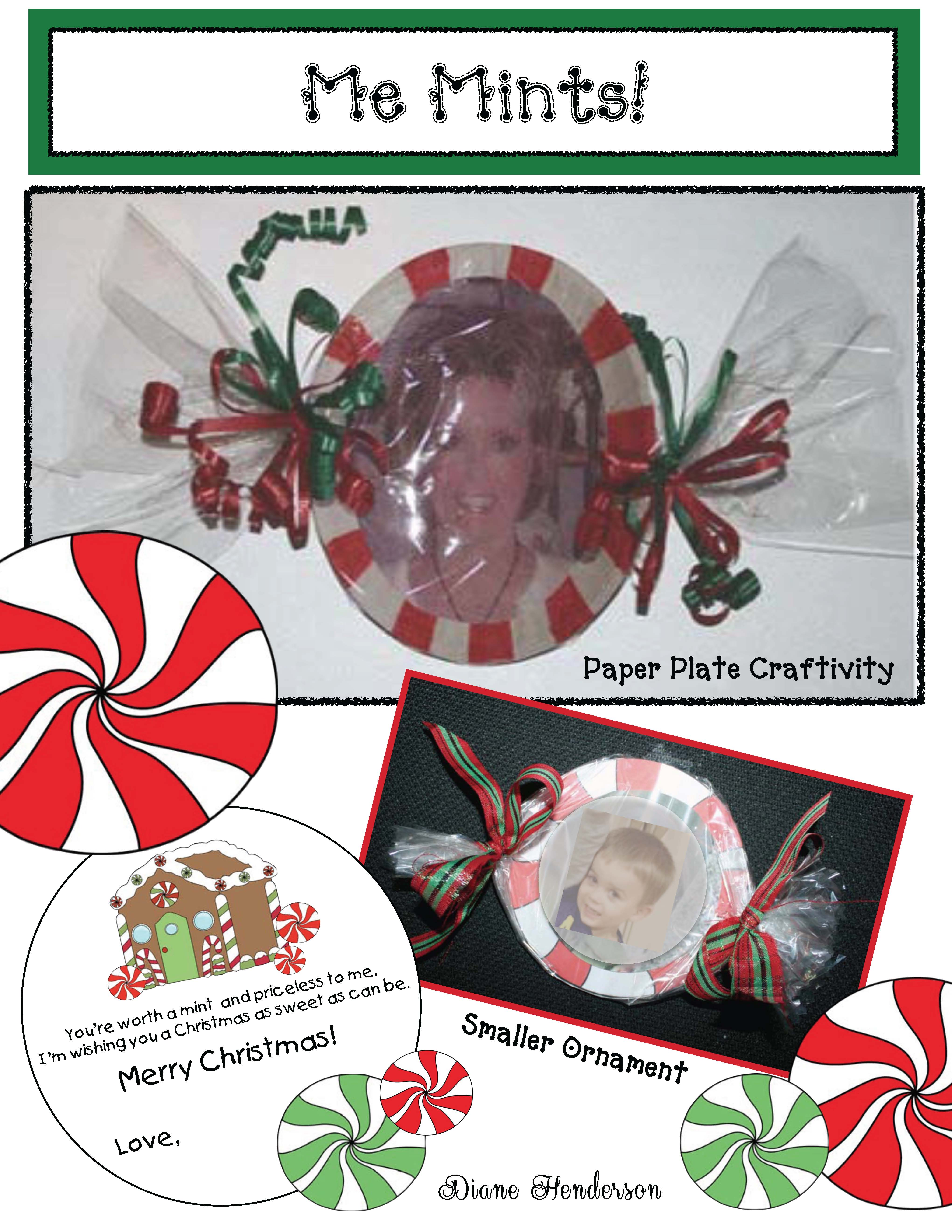 christmas activities, christmas crafts, writing prompts for december, christmas writing prompts, december bulletin board ideas, christmas crafts, christmas ornaments