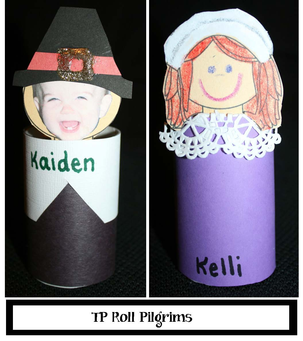 pilgrim children information, pilgrim children games, pilgrim children activities, thanksgiving crafts, thanksgiving games, thanksgiving activities, venn diagrams, graphic organizers, writing prompts for november, thanksgiving writing prompts