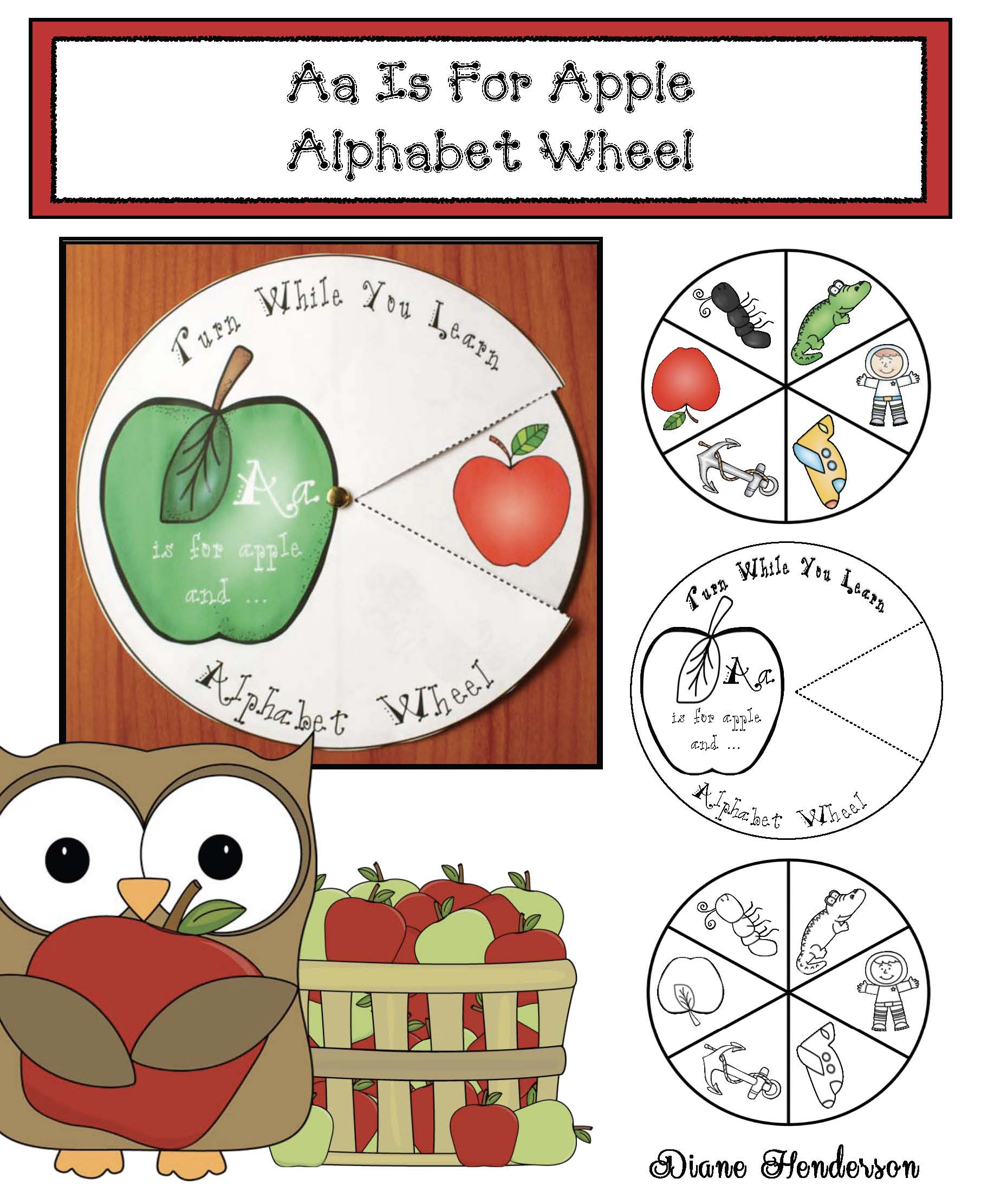 apple activities, apple crafts, parts of an apple activities, apple writing prompts, writing prompts for fall, fall bulletin board ideas, apple bulletin board ideas