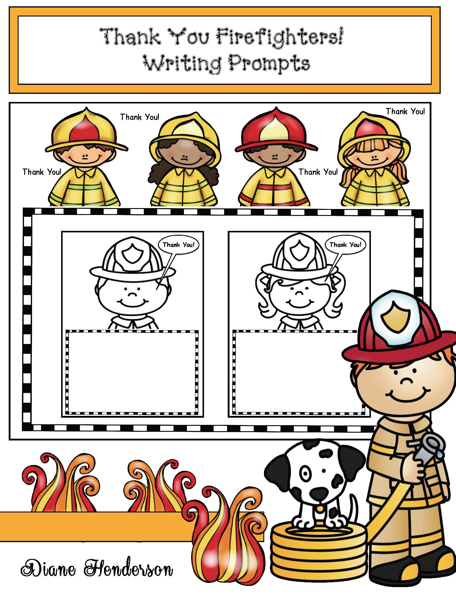common core fire safety, fire safety activities, fire safety worksheets