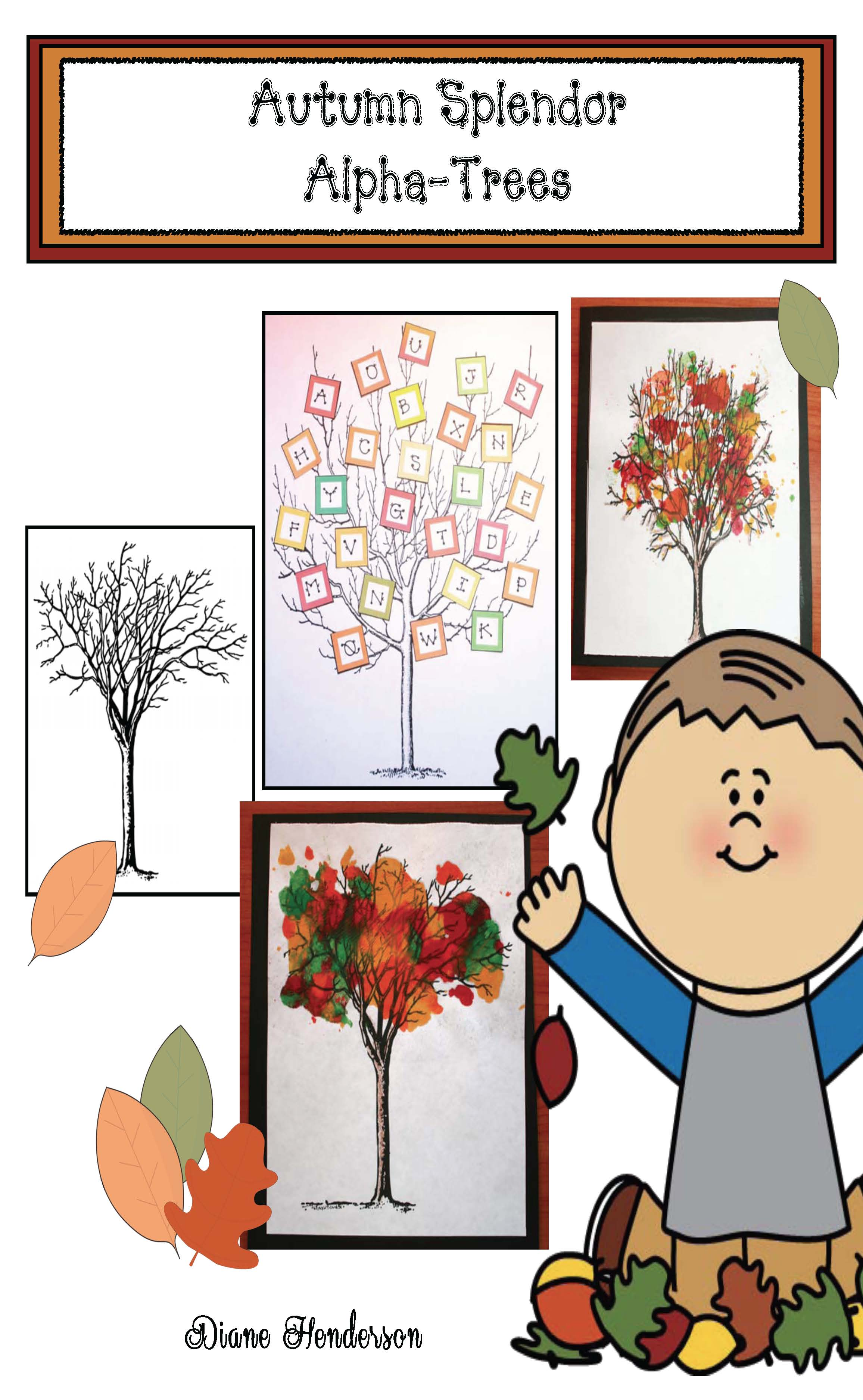 https://www.teacherspayteachers.com/Product/Autumn-Splendor-Alpha-Trees-2075821