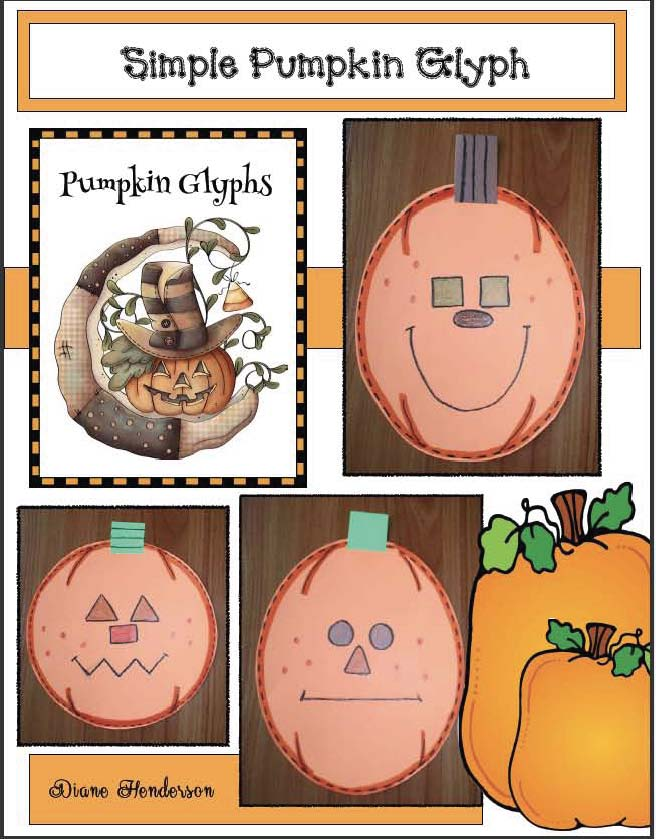 apple glyph, scarecrow glyph, pumpkin glyph, pumpkin activities, assessing listening and following directions, back to school activities, apple activities, scarecrow activities, scarecrow crafts, apple craftss, getting to know you ice brekers