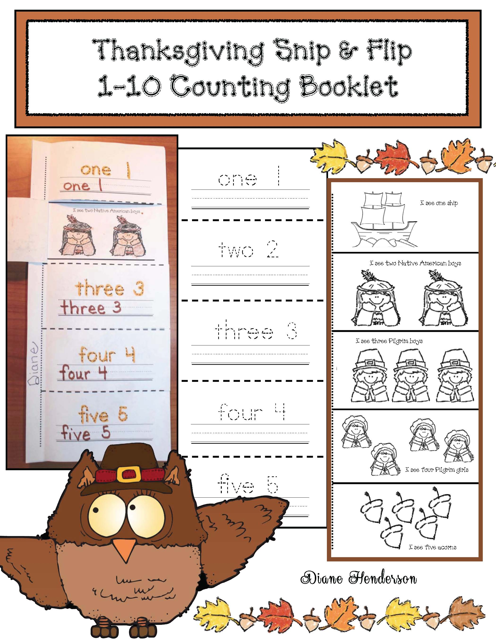 thanksgiving emergent readers, thanksgiving activities, thanksgiving centers, daily 5 for november, november writing prompts
