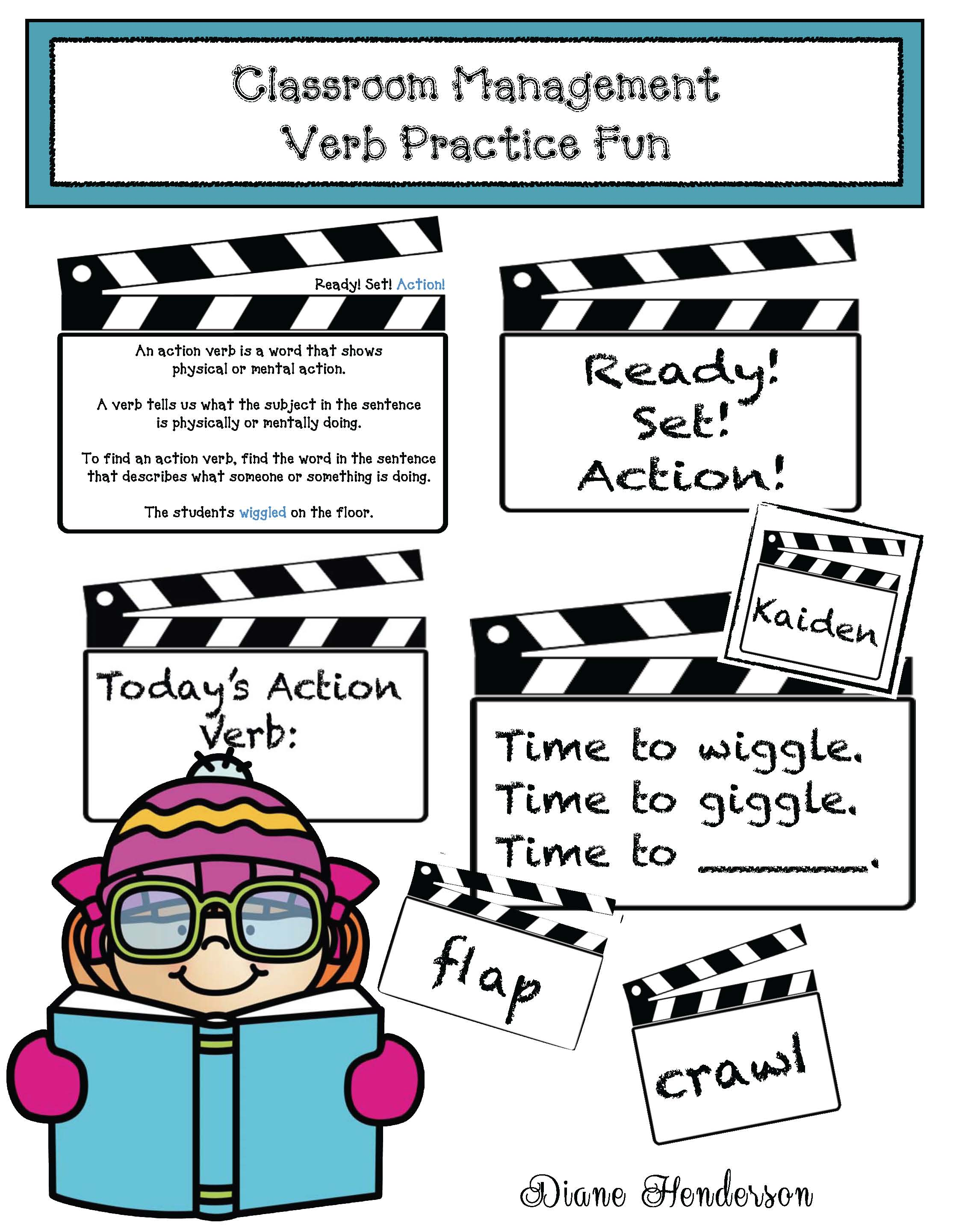 cover verb action
