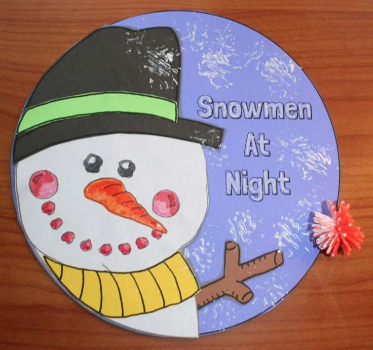 snowmen at night activities, snowman crafts, snowman writing promtps, winter bulletin boards, winter writing prompts, snowman bulletin boards, snowman writing promtps