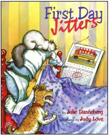 first day jitters activities, jitter juice, jitter snack, back to school bulletin boards, back to school writing prompts, activities to go with first day jitters, 1st day jitters, jitter crafts, julie danneburg, ice breakers, ice breaker activities for the 1st week, making connections text to self, jitter glitter names