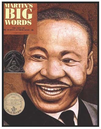 MLK activities, martin luther king activities, martin luther king crafts, MLK crafts, writing prompts for January, writing prompts for martin luther king day, word work for january, daily 5 for january, MLK vocabulary words, Martin Luther King vocabulary