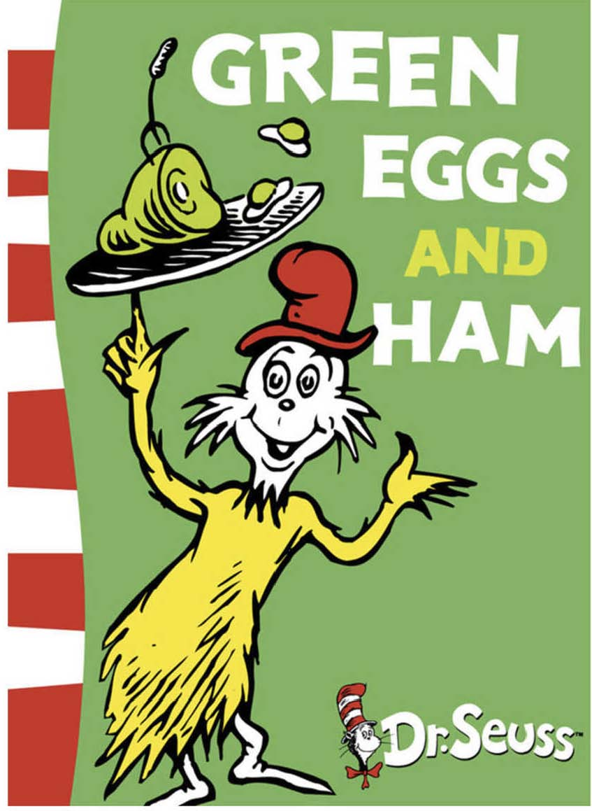 seuss crafts, seuss centers, 5 senses activities, seuss writing prompts, seuss bulletin boards, thing 1 and thing 2 activities, thing 1 and 2 crafts, read across america activities, green eggs and ham activities, march is reading month activties