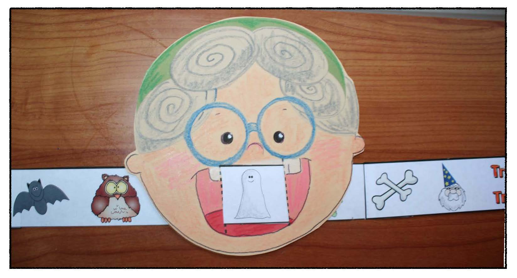 little old lady who swallowed a fly activities, storytelling sliders, storytelling crafts, the little old lady who swallowed a bat activities, halloween stories, sequencing a story activities, retelling a story activities, halloween games, halloween activities, pumpkin games, pumpkin centers
