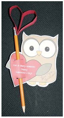 valentine activities, valentine worksheets, activities for valentine party day, fun activities to do with the valentines.