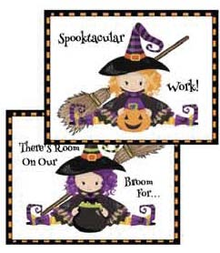 Halloween activities, Halloween stories to read, Halloween Party Day ideas, Activities for Room on the Broom, broom craft, literacy center activities for October