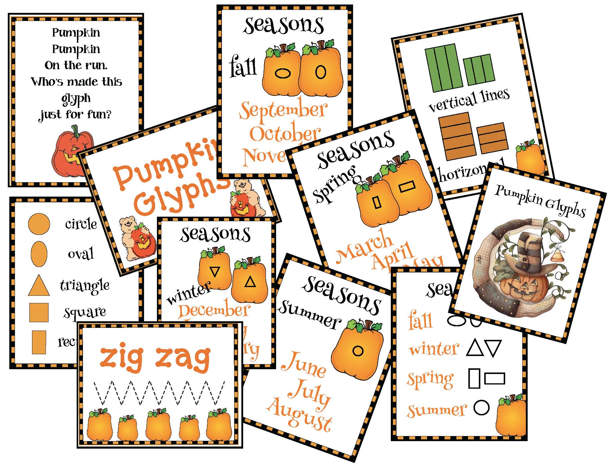 halloween activities, halloween party day activities, halloween bulletin boards, halloween crafts, halloween writing prompts