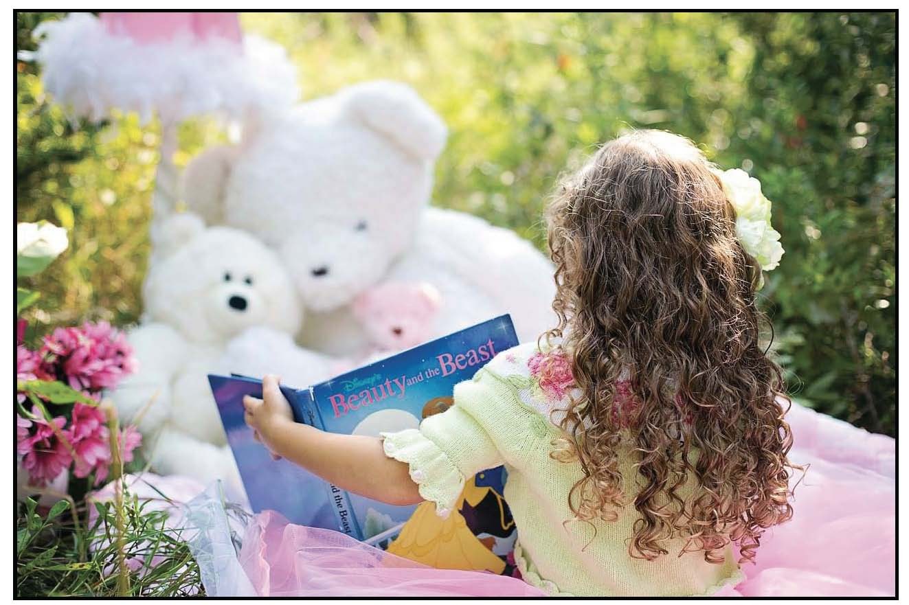 reading fairy tales fairy tale activities and crafts
