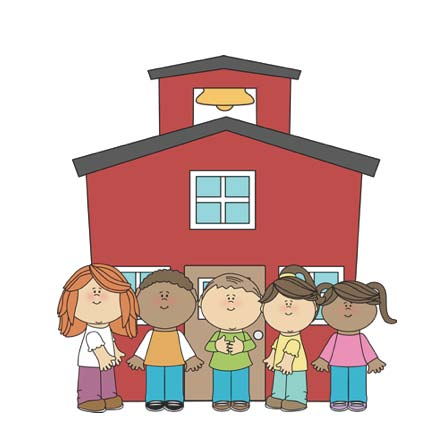 http://content.mycutegraphics.com/graphics/schoolhouse/school-kids-schoolhouse.png