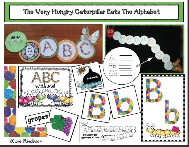screen shot cov vhc eats abcs