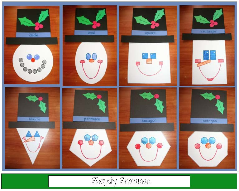 snowman crafts, snowman activities, color word activities, color games, color activities, snowman clock, digital time activities, analog time activities, telling time to the hour activities, telling time to the half hour activities, telling time games, emergent readers, free emergent readers, color booklet, end punctuation activities, skip counting activities, snowman puzzles, January bulletin board ideas, winter bulletin boards