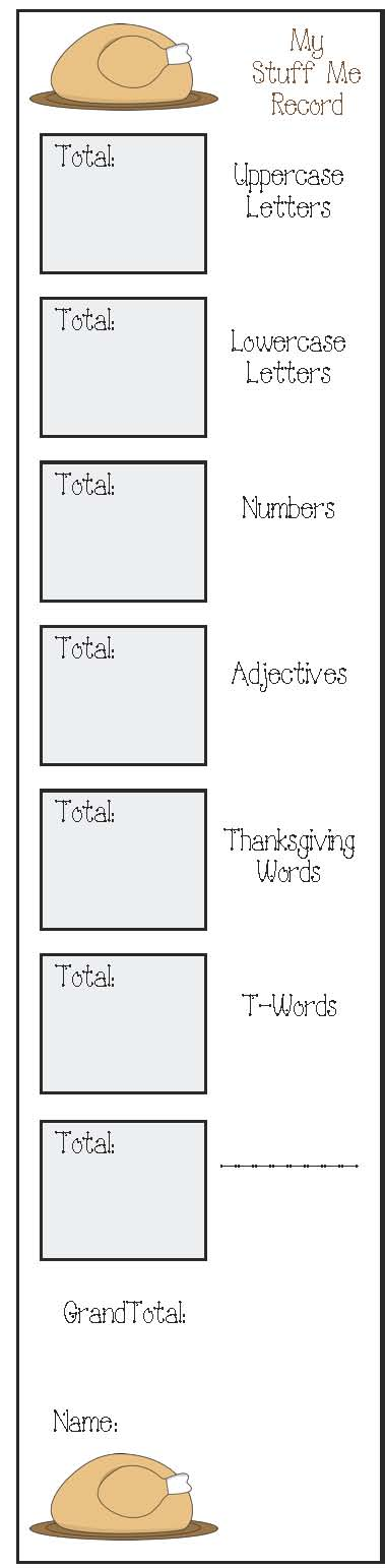Thanksgiving activities, thanksgiving games, thanksgiving venn diagram, venn diagrams, favorite Thanksgiving books, November bibliography, turkey activities, daily 5 activities, daily 5 activities for fall, writing prompts for november, writing activities for November, alphabet activities, adjective and verb activities, Thanksgiving crafts, Thanksgiving activities,
