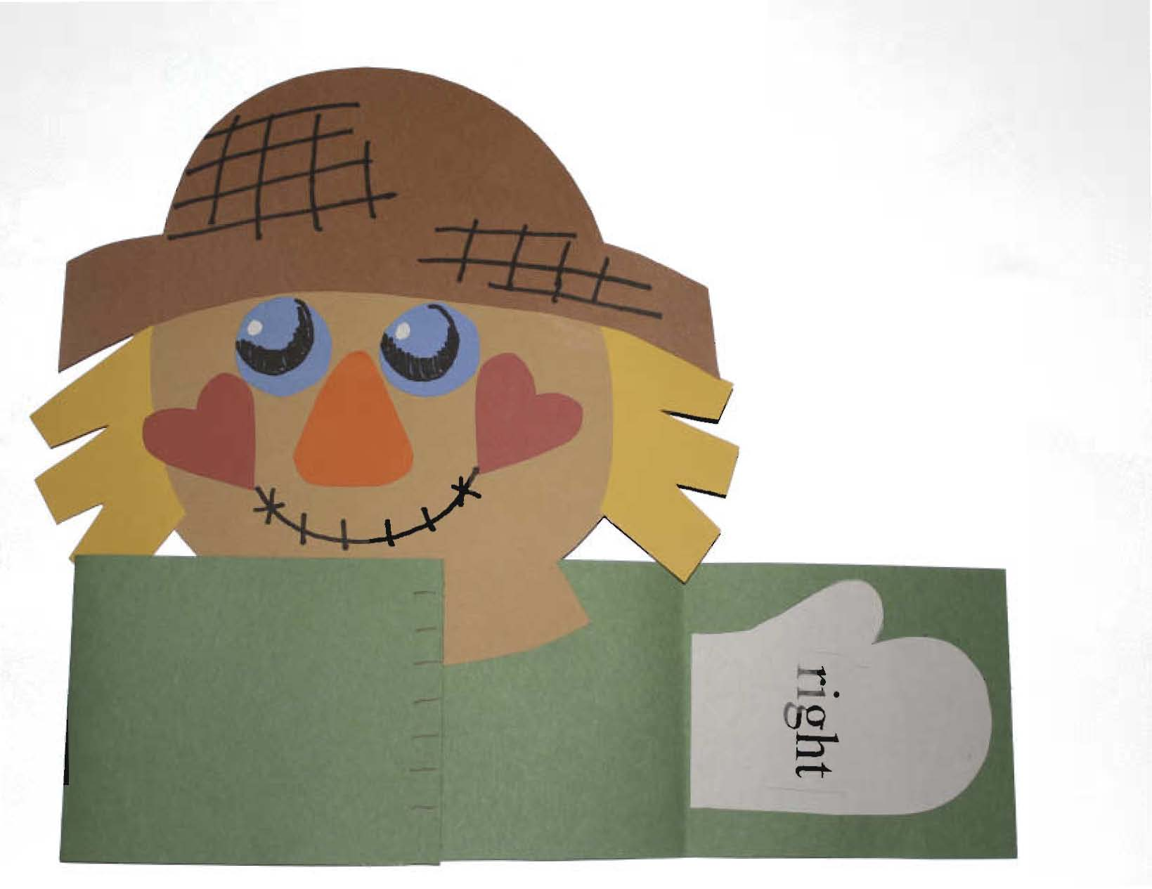 scarecrow activities, scarecrow lessons, skip counting activities, shape activities, fall bulletin board ideas, scarecrow bulletin boards, patterning, paper chains, scarecrow art, scarecrow crafts, scarecrow 10 frames, scarecrow bulletin boards, scarecrow writing prompts, writing prompts for November, scarecrow math, scarecrow centers, common core scarecrows