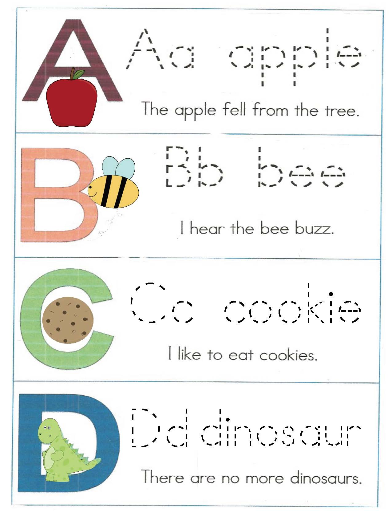 1Pages from ABC emergent reader packet .jpg dolch list for abc booklet.jpg Pages from ABC emergent reader packet .jpg Pages from abc poster cute graphics-3.jpg Pages from abc poster cute graphics.jpg Pages from PREVIEW abc emergent reader.jpg