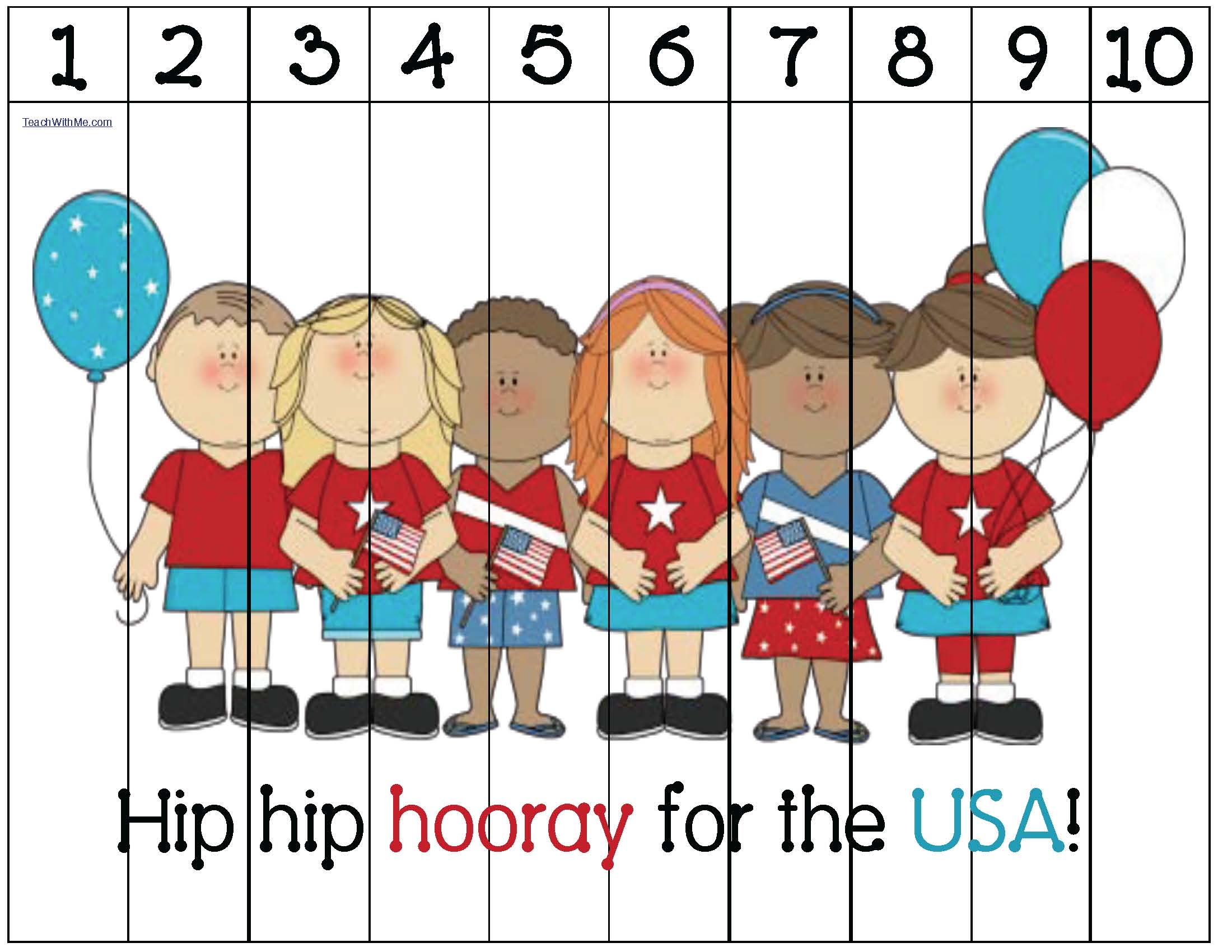 constitution day activities, patriotic holiday activities, number puzzles, constitution day bulletin boards,