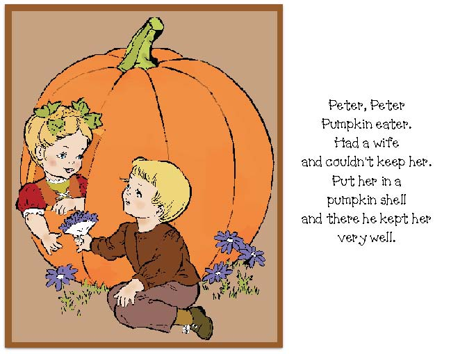 Peter peter pumpkin eater rhyme poster, peter peter pumpkin eater activities, spiral ghosts, Halloween activities, Halloween crafts, ghost crafts, ghost activities, october writing prompts, spiral pattern, watercolor washes, crayon resist art, halloween coloring pages, nursery rhyme crafts, peter peter pumpkin eater activities, pumpkin crafts, halloween crafts
