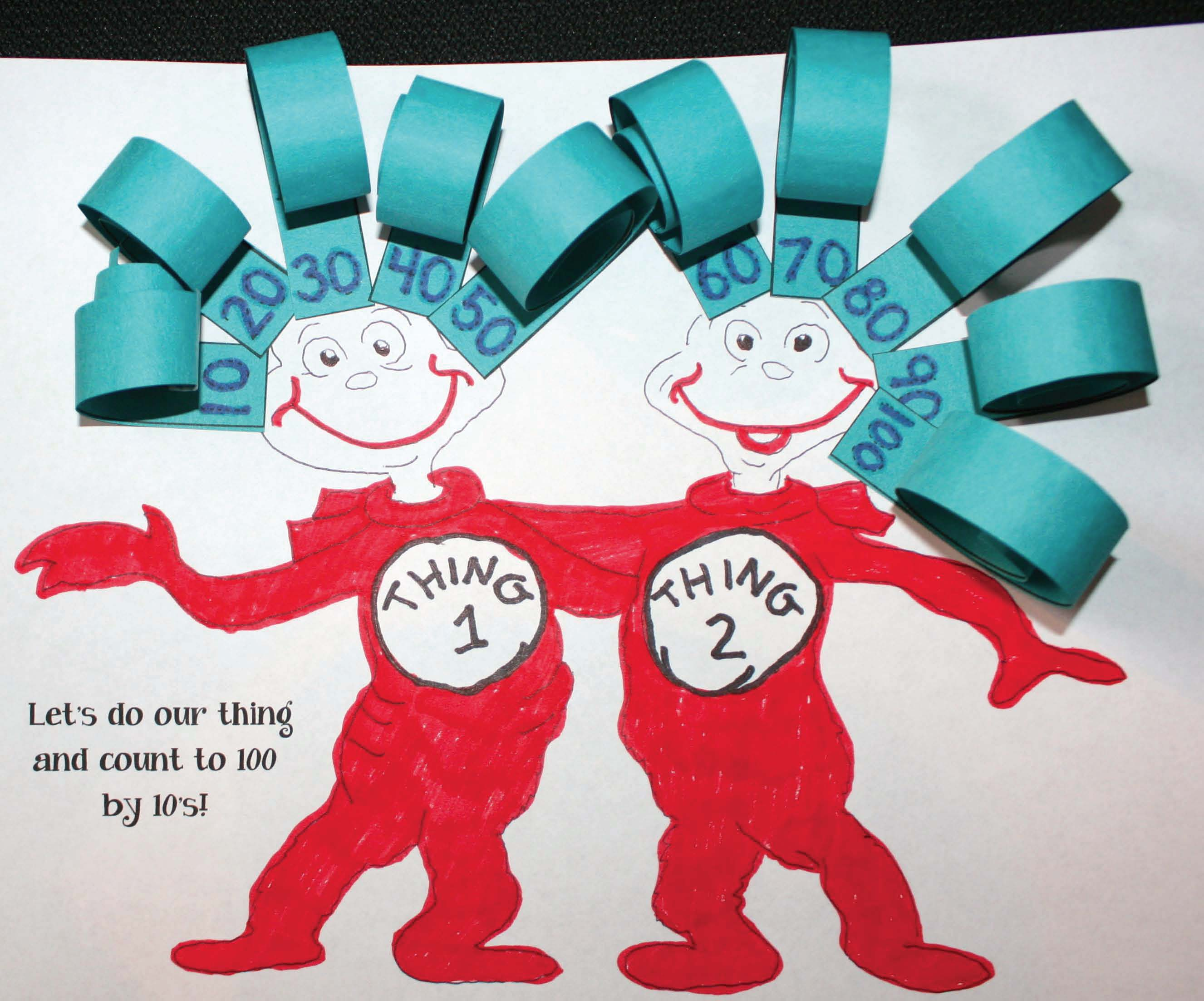 dr seuss activities, dr seuss lessons, dr seuss crafts, dr seuss bulletin boards, seuss puzzles, suess centers, suess games, alphabet activities, alphabet cards, suess number cards, suess alphabet cards, skip counting activities, counting backwards activities, suess puzzles,