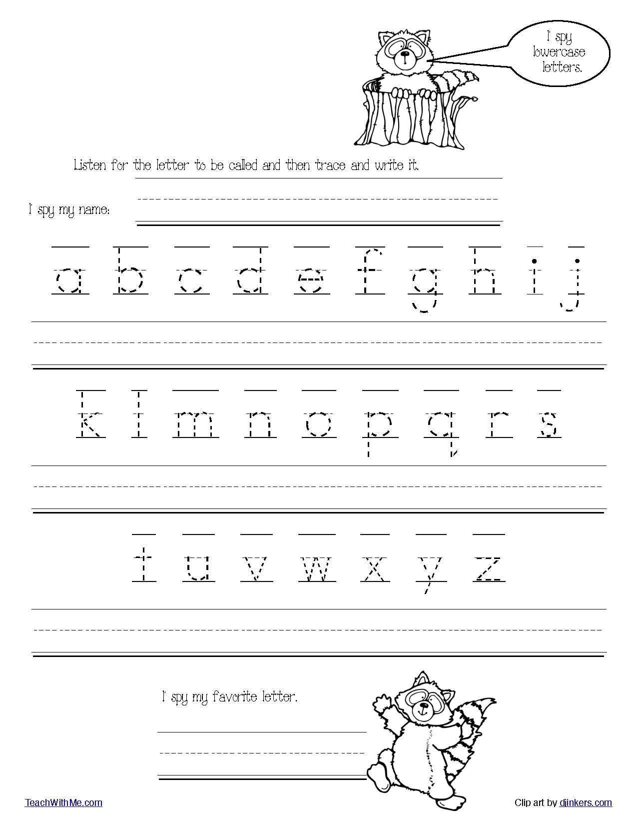 alphabet games, alphabet activities, alphabet cards, alphabet assessments, number cards, skip counting activities, counting booklet, shape activities, shape games, raccoon crafts